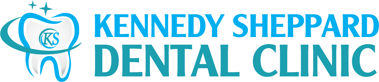 Kennedy Sheppard Dental Clinic